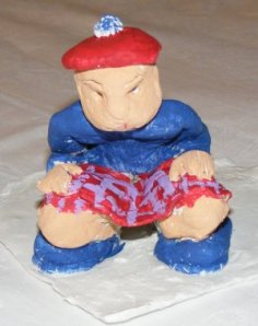 caganer-front-w300