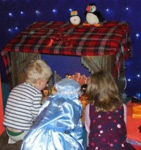 children-crib-w300